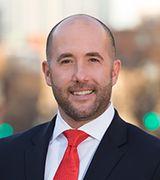 Jay Bauer, Real Estate Pro in Washington, DC