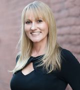 Rushell Wood, Real Estate Pro in Central Point, OR