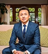 Mike Chou, Real Estate Agent in Alhambra, CA