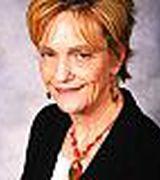 Terrie Haynes, Real Estate Pro in Henderson, NV