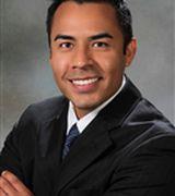 Carlos Toledo, Real Estate Agent in Garden City, NY