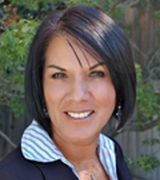 Linda Mitche…, Real Estate Pro in Fresno, CA