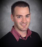 Brian Beldner, Real Estate Pro in Creve Coeur, MO