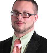 John Donnelly, Real Estate Pro in Colorado City, CO