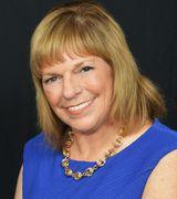 Abby Orris, Agent in Palm Beach Gardens, FL