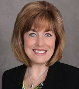 Maryclaire D…, Real Estate Pro in Jenkintown, PA