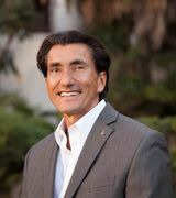 Bryan R. Uhrig, Real Estate Agent in Montecito, CA