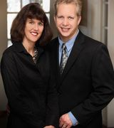 Catherine Seck, Real Estate Agent in Wayzata, MN