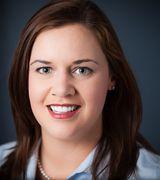 Sarah McLean, Real Estate Pro in Aurora, CO