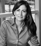 Debra Dobbs, Real Estate Agent in Chicago, IL