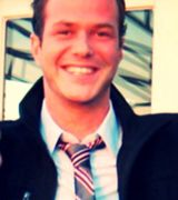 Nicholas Nei…, Real Estate Pro in Boston, MA