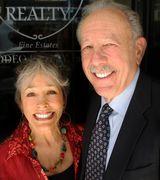 Steve Greenbaum, Real Estate Agent in Sherman Oaks CA 91403, CA
