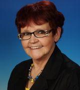 Sandy Borchelt, Real Estate Agent in Elk Grove, CA
