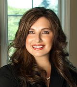 Helen Oliveri, Real Estate Agent in Hawthorn Woods, IL