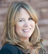Barbara Magu…, Real Estate Pro in Rancho Santa Fe, CA
