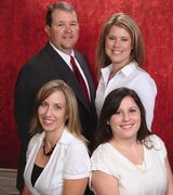 Robert Welbourn, Real Estate Agent in Dade City, FL