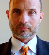 Michael Kupr…, Real Estate Pro in ,