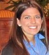 Alyssa Moore, Agent in Milwaukee, WI