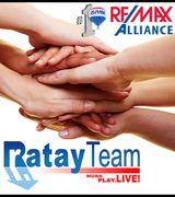 Ratay Team, Real Estate Agent in Boulder, CO