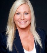 Virginia Collins, Real Estate Agent in Chino Hills, CA