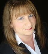 Nancy Mullins, Real Estate Pro in Knoxville, TN