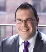 Matthew Bizzarro Bizzarro Agency, Real Estate Agent in New York, NY
