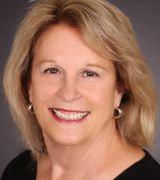 Jane Tullo, Real Estate Pro in Ridgefield, CT