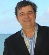 Dan Miller, Real Estate Agent in Sarasota, FL