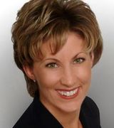 Michele McComb, Agent in Yorkville, IL