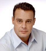 William Tordjman, Real Estate Agent in Miami, FL