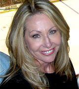 Cindi Powalski, Real Estate Agent in Mission Viejo, CA