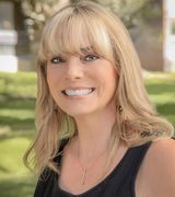 Kristi Maxwe…, Real Estate Pro in San Antonio, TX