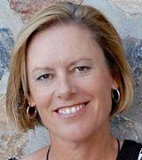 Caroline McMillan, Agent in Scottsdale, AZ