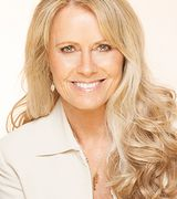 Tina Cameron, Real Estate Agent in Los Angeles, CA