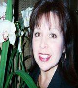 Melanie Martin, Real Estate Agent in Lake Havasu City, AZ