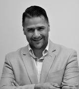 Hill Torres, Real Estate Agent in Chicago, IL