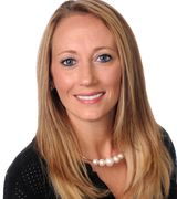 Marie Orlando, Real Estate Pro in Marco Island, FL