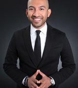 Peter Ortega, Real Estate Agent in Miami Beach, FL