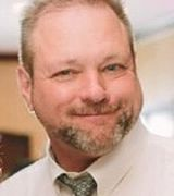 Ron Hardman, Agent in Brookshire, TX