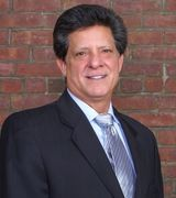 Robert Napolitano, Real Estate Agent in Brooklyn, NY