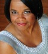 Youree Lundy, Real Estate Pro in orlando, FL