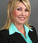 Donna Marie Grider, Agent in Laguna Beach, CA