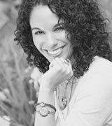 Kristina Cla…, Real Estate Pro in Anthem, AZ