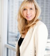 Helaine Cohen, Real Estate Agent in Chicago, IL