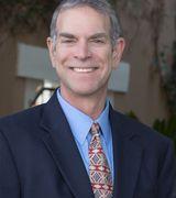 David  Winter, Real Estate Pro in Tucson, AZ