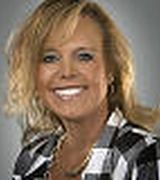 Kristin Eckhardt, Real Estate Agent in Bettendorf, IA