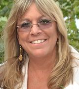 Grace Deside…, Real Estate Pro in New Hyde Park, NY