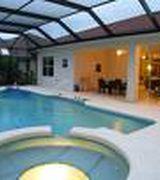 sergio jaram…, Real Estate Pro in CAPE CORAL, FL