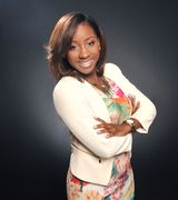 Kori Robinson, Real Estate Pro in Atlanta, GA