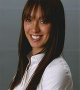 Heather Kitson, Real Estate Agent in Pittsburgh, PA